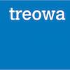 Treowa Immo Treuhand GmbH